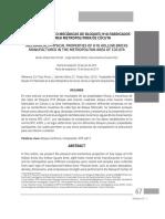 Dialnet-PropiedadesFisicoMecanicasDeBloquesH10FabricadosEn-5065706.pdf