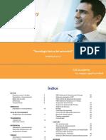 Tecnologia basica del automovil.pdf