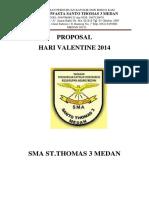 proposal Valentine.docx