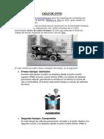 CICLO DE OTTO orig..docx