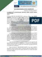 Resolucion_018-Encargo Economico Yerlen Guadalupe Lovaton