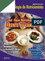 rev_6_11_2010.pdf