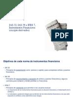 01_IAS_32_39_EXCEPTO_DERIVADOS_IFRS_7 (1)