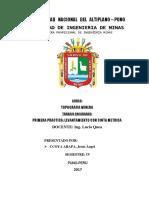 CARATULA MINERIA Y DESARROLLO.docx