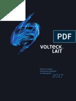 volteck2017 (1)