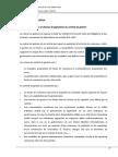 Choix d'Un Mode de Gestion Contractuelle Des Unîtes Hôtelières Dans Le Contexte Juridique Et Fiscal [1]