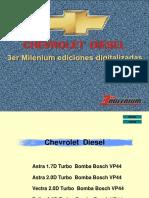 CHEVROLET Diesel.pdf