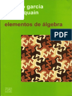 208711502 Arnaldo Garcia YElemves Lequain Elementos de Algebra.compressed