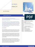 scott-flyer.pdf