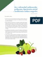 Manual Nutricion Kelloggs Capitulo 20 (libro)