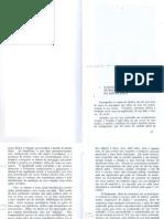 Panofsky, O-Significado-Artes-Visuais (cap. II 1).pdf