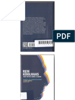 336120793-Rem-Koolhaas-Tres-Textos-Sobre-a-Cidade.pdf