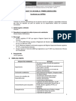 116 - convocatoria lima.pdf
