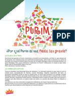 ¿Por-qué-Purim-es-una-fiesta-tan-grande-