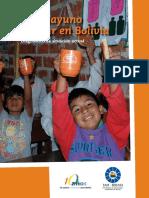 LST_OBSERVATORIO_DOCUMENTOS_el_desayuno_escolar_en_bolivia_fam_2009_es.pdf