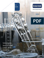 Intertek Brochure Servicios.pdf
