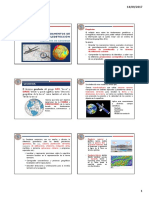 01. PPT - Geodesia