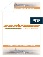 Guía Referencial de Bolsillo 1.0