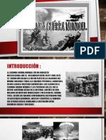La-segunda-guerra-mundial.pptx