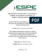 T-ESPE-049465