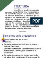 Elementos Arquitec[1]