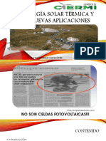 5. La energ�a solar t�rmica y sus nuevas aplicaciones.pdf