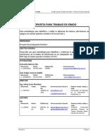 Propuesta - TRABAJO DE GRADO.pdf