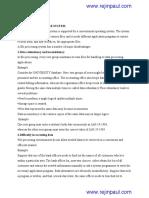 CS6302 notes.pdf