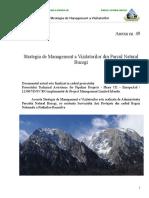 anexa-49.strategia-de-management-a-vizitatorilor-anexe.doc