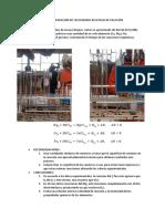 QUIMICA-LABO-2 (1) (2)