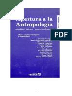 Chiriguin 2006 Apertura a La Antropologc3aca (1)