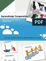 Aprendizaje Cooperativo (2015!07!16 01-54-43 UTC)