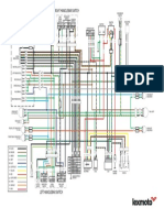 Zogshen Wiring Diagram
