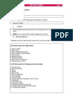 Migración Colombia Fact Sheet 2015