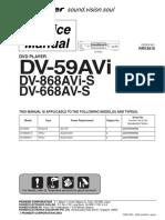 DV-59AVI.pdf