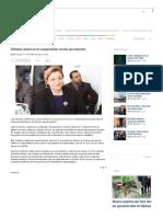 Kapitalis Chettaoui Revient Sur Les Compensations Versées Aux Islamistes - Kapitalis