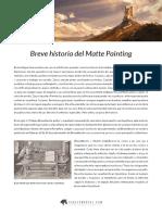 Breve-historia-del-Matte-Painting.pdf