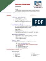cotizacionpaginawebabogados-141001214208-phpapp02