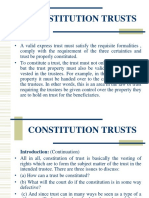 162595_Constitution of Trusts