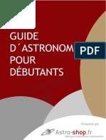 Astronomie-pour-debutants.pdf