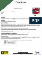 GUANTES DE SOLDADOR - FORCE.pdf