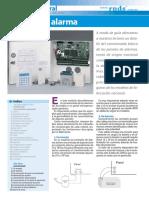 Informe revista Alarmas RNDS_076W