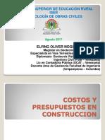 Introduccion Costos y Presupuestos.pdf