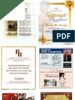 JML - Retirement Programme Final - 2017
