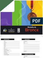 Medalla-de-bronce.pdf