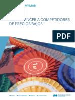 Como_vencer a competidores de precios bajos .pdf