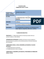 La Formacion Civica y Etica1