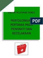 P3K DOKCIL.pptx