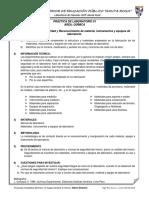 PRACTICA DE LABORATORIO QUIMICA-01-02-Normas Seguridad y Materiales Laboratorio.docx