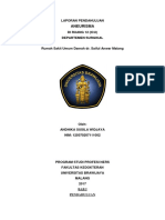 LP ANEURISMA INTRAKRANIAL.docx